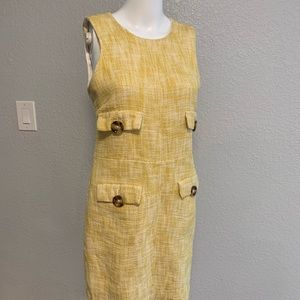 Michael Kors dress size 6